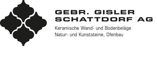 Gebr. Gisler AG