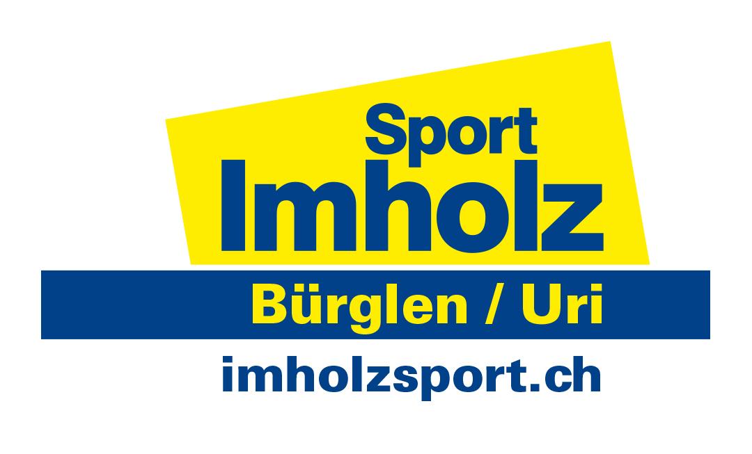 Imholz Sport